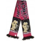 Chicharito Scarf